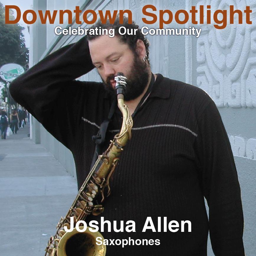Josh_Allen_Spotlight