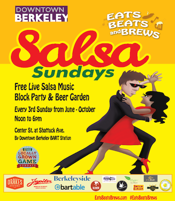 Salsa Sundays 2016 - square for website