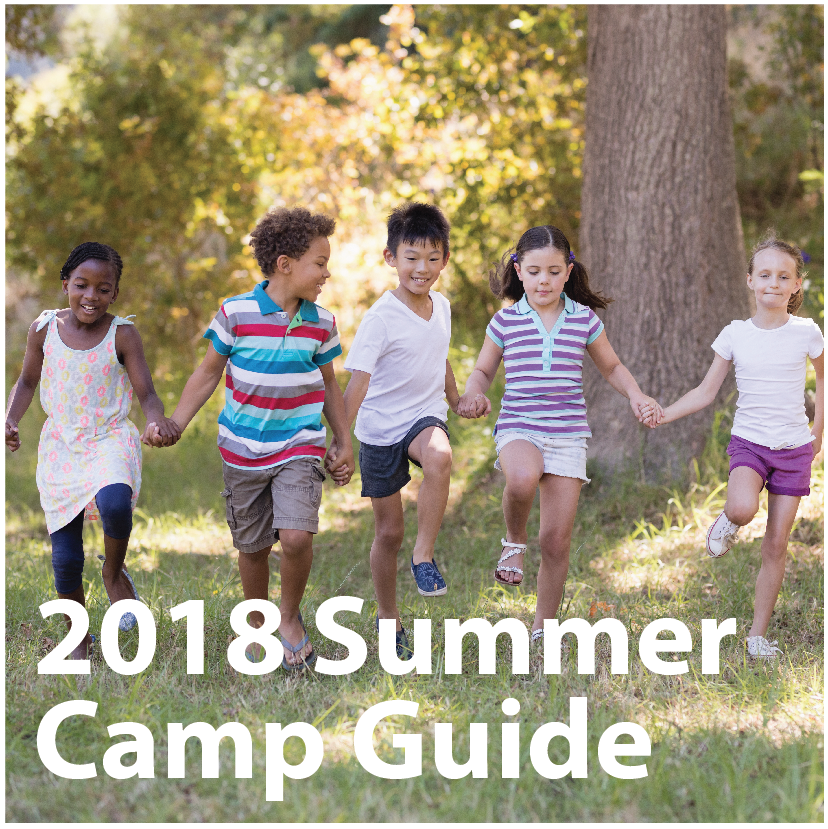 Summer_Camp_Guide