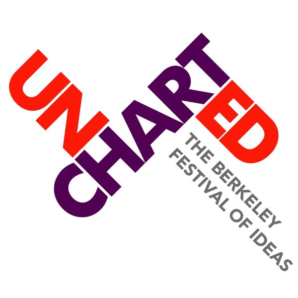 uncharted-logo-600x600