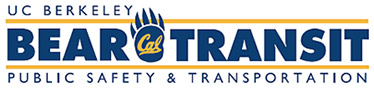 Bear Transit for UC Berkeley