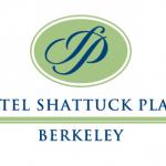 Hotel Shattuck Plaza