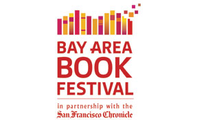 Bay Area Book Festival Berkeley