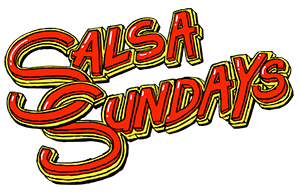 salsa sundays -- free in downtown berkeley