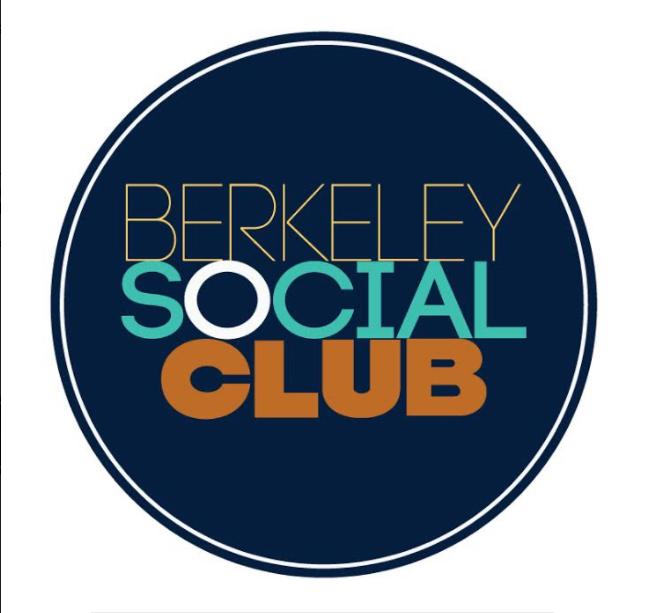 Berkeley Social Club