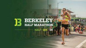 BerkeleyHalfMarathon