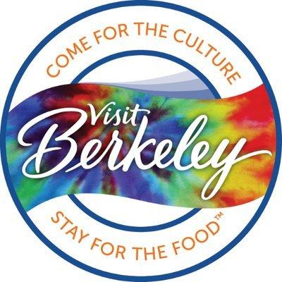 Visit Berkeley
