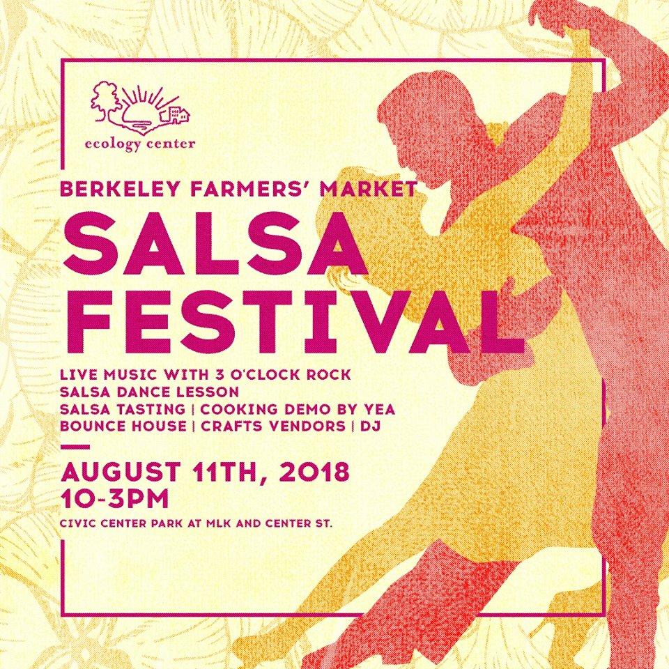 Salsa_Festival_2018