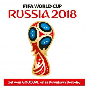World_Cup_slider