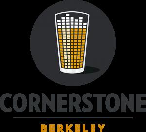cornerstone-stack-logo