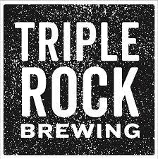 Triple_Rock