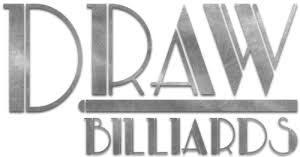 Draw_Billiards