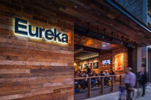 Eureka_Berkeley