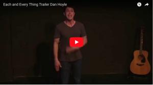 Dan-Hoyle-YouTube