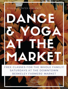 Dance-Yoga-at-Farmers-Market