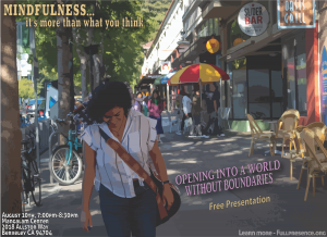 Mindfulness_Poster