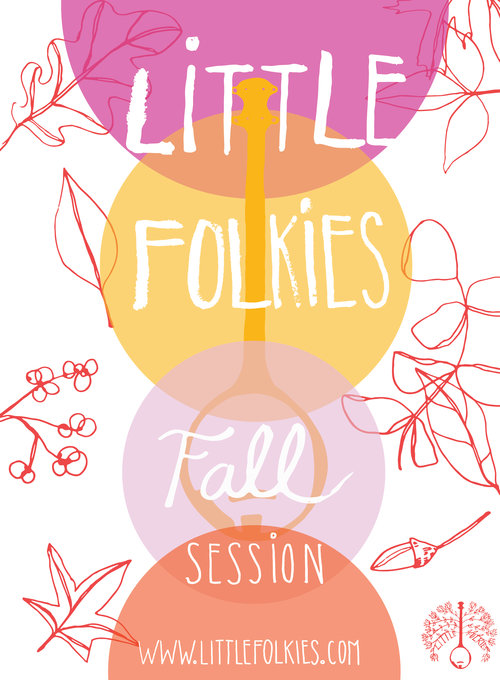 little-folkies