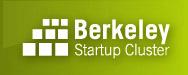 Berkeley Startup Cluster
