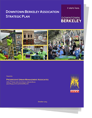 strategic-plan-cover