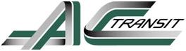 actransit-logo