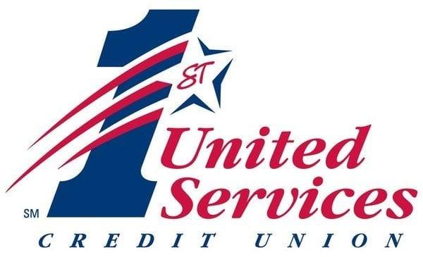 1-United-Credit-Union