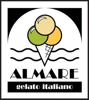 Almare-Gelato