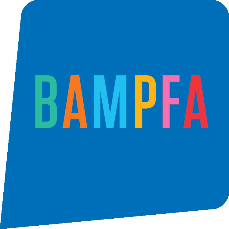 BAMPFA_Logo-copy