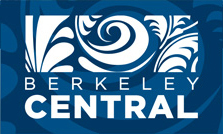 Berkeley-Central