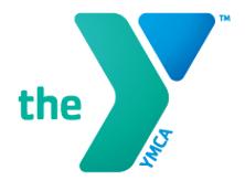 Berkeley-YMCA