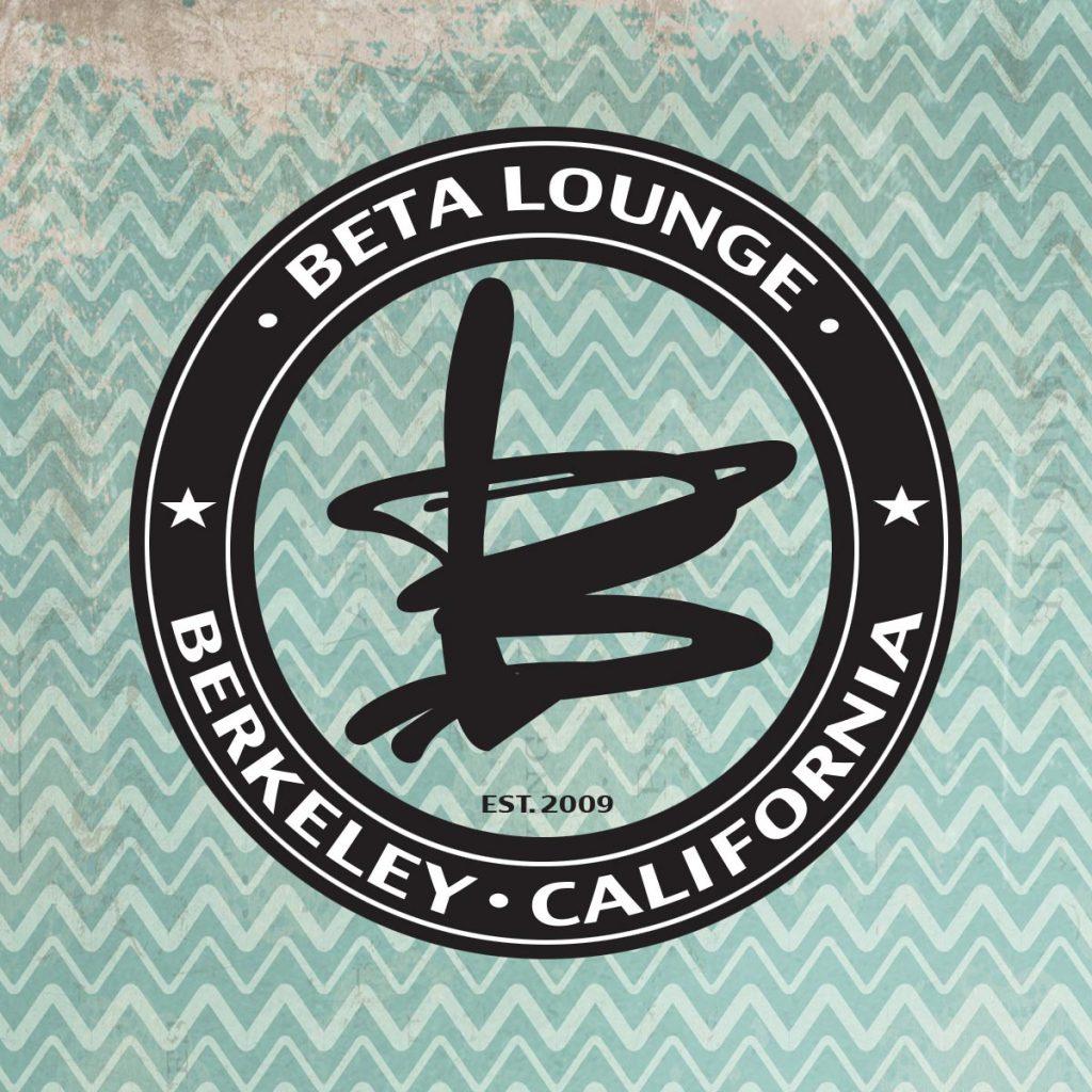 Beta-Lounge