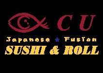 CUSushi