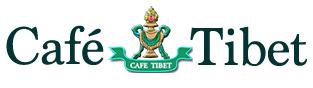 Cafe-Tibet