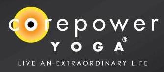 CorePower-Yoga