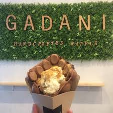 Gadani