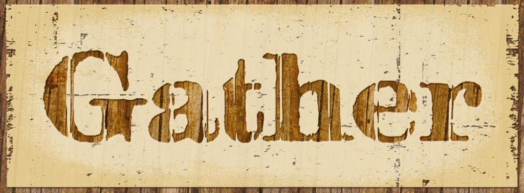 Gather-logo