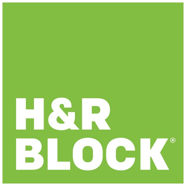 HandRblock