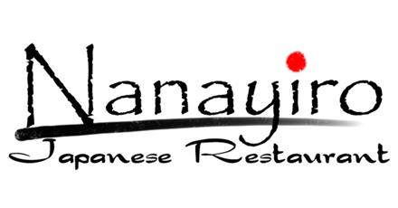 Nanayiro