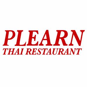 PlearnThai