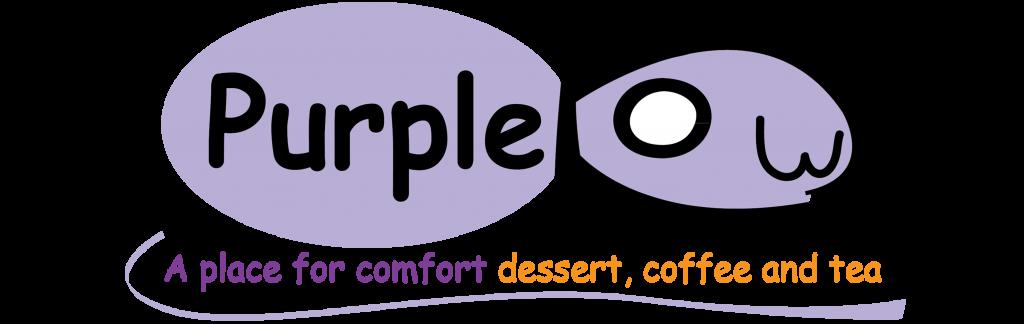 PurpleKowLogo