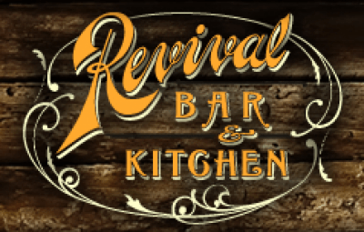 Revival-Bar-and-Kitchen