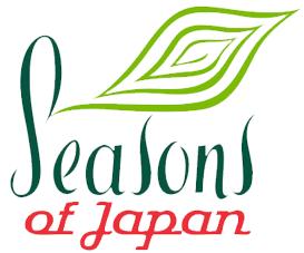 Season-of-Japan