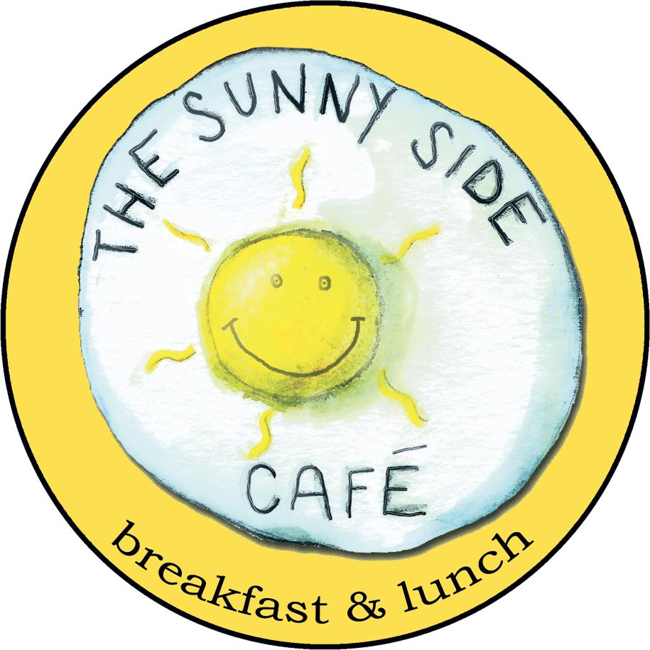 Sunny-Side-Cafe