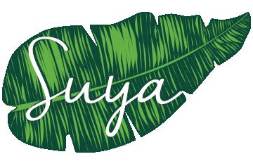 SuyaAfricanGrill