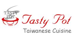 Tasty-Pot
