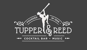 Tupper-Reed