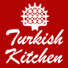 TurkishKitchen