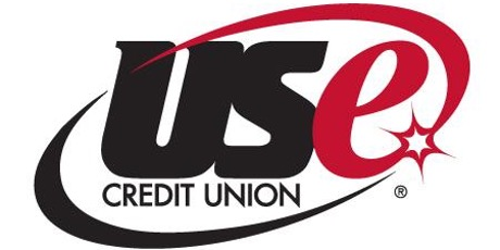 USE-Credit-Union