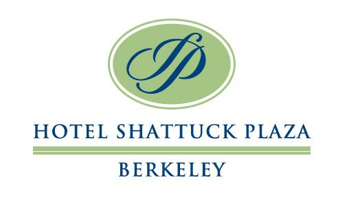 hotel-shattuck-logo