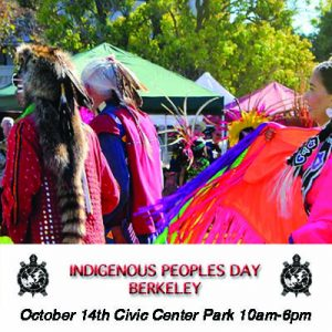 INDIGENOUS_PEOPLES_DAY