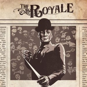 The_Royale